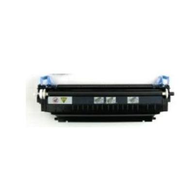 DELL ASSY, RLLR, BTR, 5100CN transfer roll - Zwart