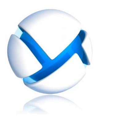 Acronis Backup Advanced for Universal Advantage Premium 1Y RNW Garantie