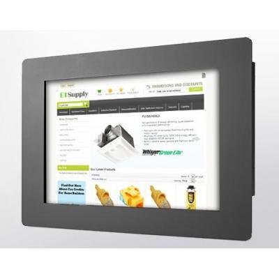 "Winsonic PM2155-WH25L0, 54.61 cm (21.5"") , TFT LCD, 1920x1080, 5 ms, RMS 2x 2 W, VGA, 3.5mm, DC Public display ....."