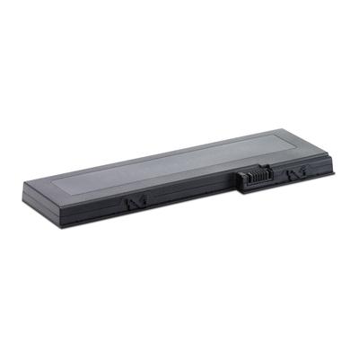 HP AH547AA Notebook reserve-onderdelen