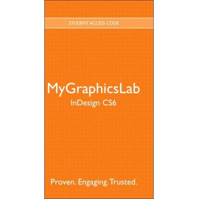 Peachpit softwareboek: 978-0-321-86021-7