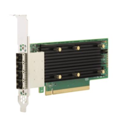 Broadcom 9405W-16e Interfaceadapter