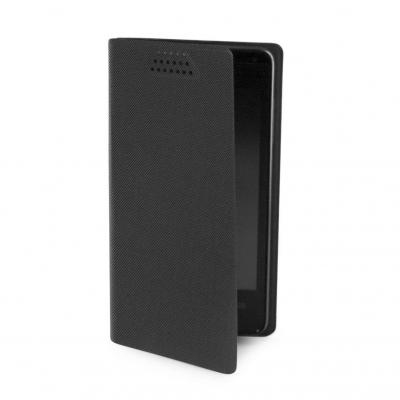 Muvit MUCUN0280 mobile phone case