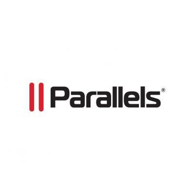 Parallels PMM-10-SCCM-MAC-3Y software licentie