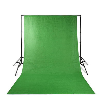 Nedis BDKT10GN Photo studio flash unit accessoire - Groen