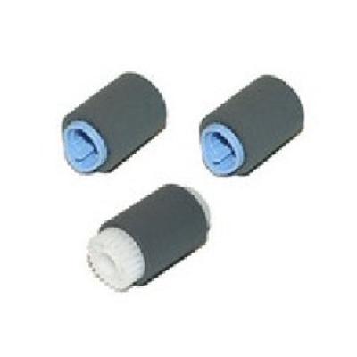 HP CE502-67910 Transfer roll