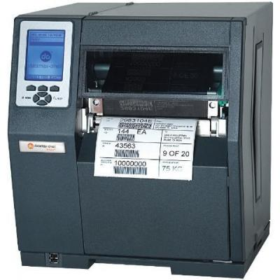 Datamax O'Neil C63-00-46400004 labelprinters