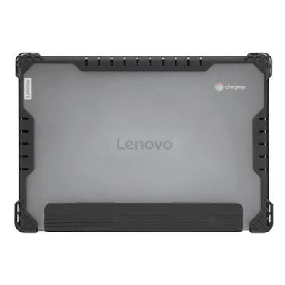Lenovo 4X40V09688 Laptoptas