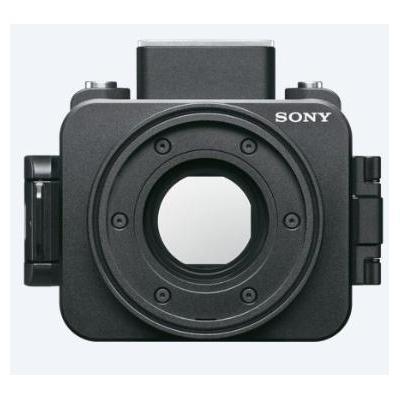 Sony MPK-HSR1 Cameratas - Zwart