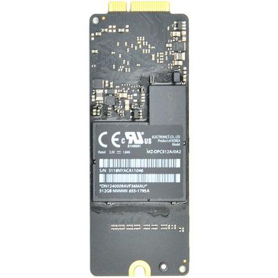 CoreParts MS-SSD-512GB-STICK-02 SSD