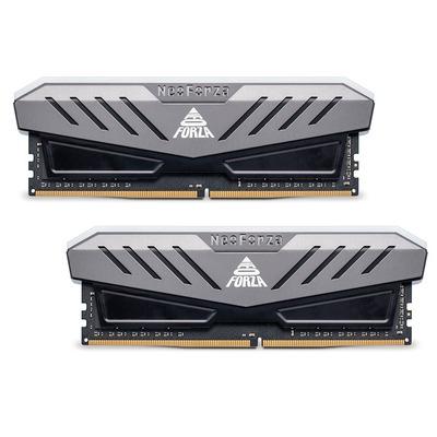 Neo Forza Mars RGB RAM-geheugen