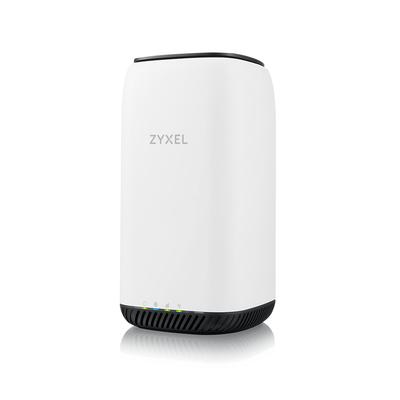Zyxel NR5101 Wireless router - Wit