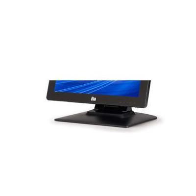 Elo touchsystems accesoire: Desktop Stand - Zwart