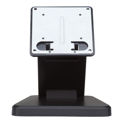 ProDVX DS-75 Monitorarm - Zwart