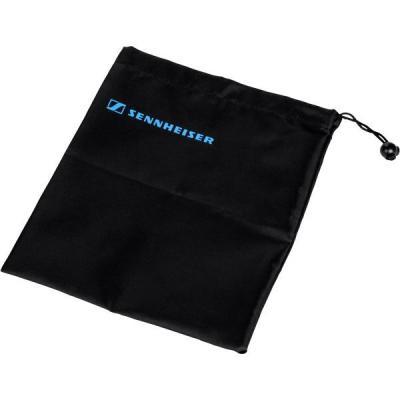 Sennheiser CB02 Koptelefoon accessoire - Zwart