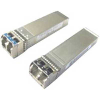 Cisco DS-SFP-FC16G-SW= Netwerk tranceiver module - Grijs