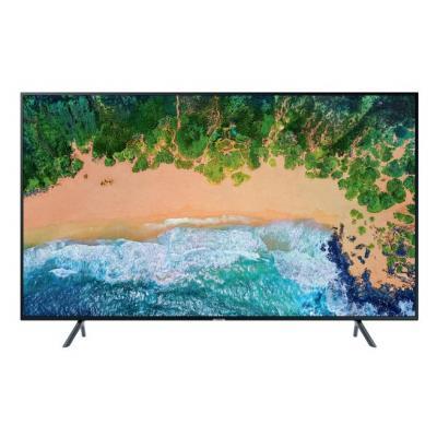 Samsung led-tv: 65NU7179 - Zwart