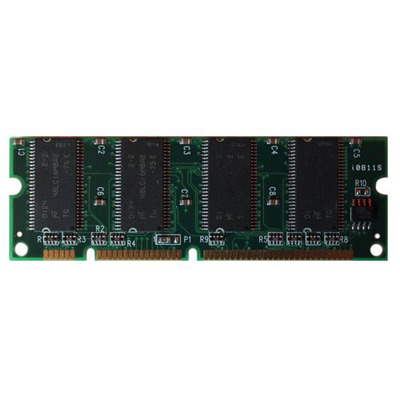 Epson 1 GB Additional Memory Printgeheugen