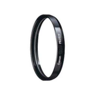 Canon camera filter: F58REG Regular 52mm Filter - Zwart