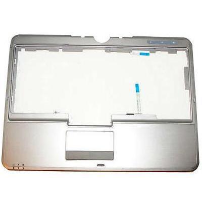 HP 597833-001 notebook reserve-onderdeel