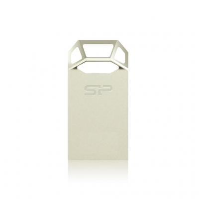 Silicon Power SP032GBUF2T50V1C USB flash drive