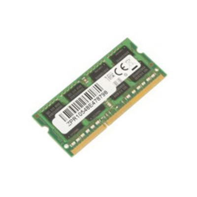CoreParts MUXMM-00293 RAM-geheugen