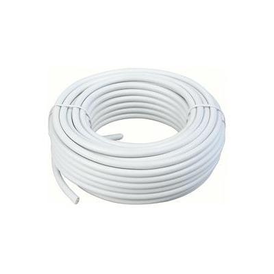 Schwaiger KOX80/10042 coax kabel