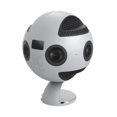 Insta360 INSTA360_PRO actiesport camera