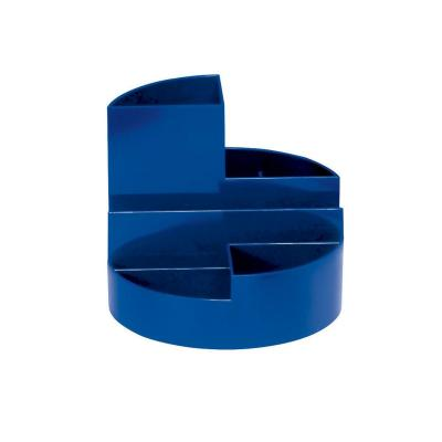 MAUL 4117637 houder - Blauw