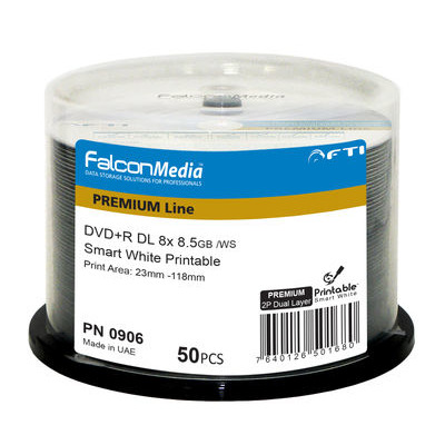 Falcon F0906 DVD