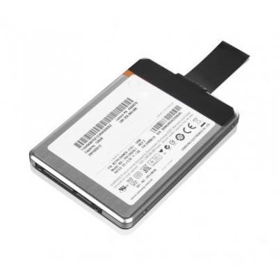 Lenovo SSD: ThinkPad 256GB