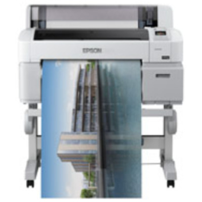 Epson Stand (24inch) SC-T3000 Printerkast - Wit