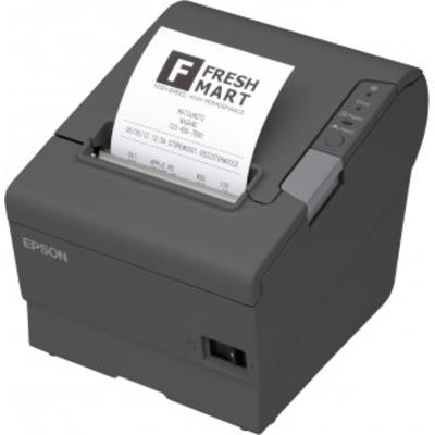 Epson C31CA85321B1 POS/mobiele printers