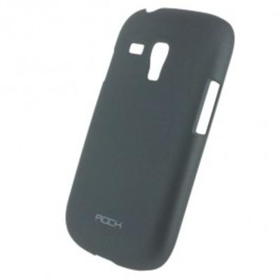 ROCK I8190-44702 Mobile phone case - Grijs