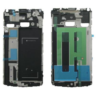 Samsung mobile phone spare part: LCD Bracket