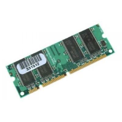 HP 96MB 100-pin DDR DIMM Printgeheugen