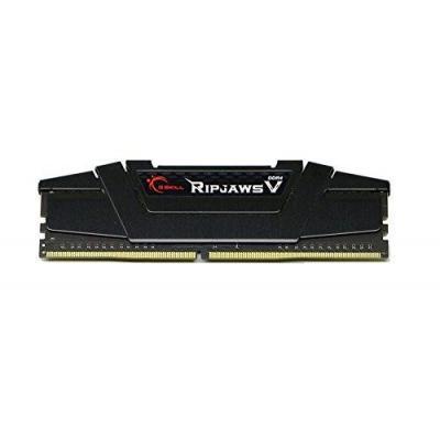 G.Skill F4-2800C14Q-64GVK RAM-geheugen