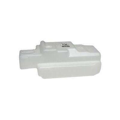 Canon printerkit: Waste Toner Bottle