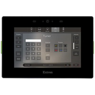 Extron TLC Pro 526M