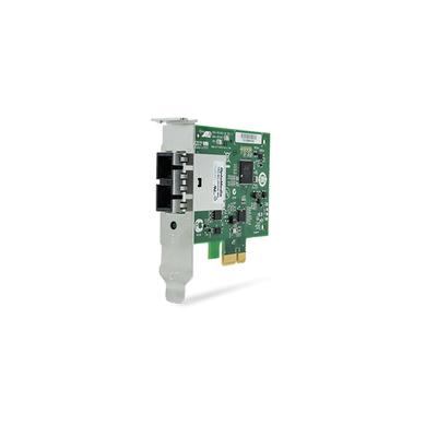 Allied Telesis 2914SX/SC Netwerkkaart