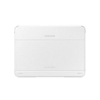 Samsung EF-BT530BWEGWW tablet case