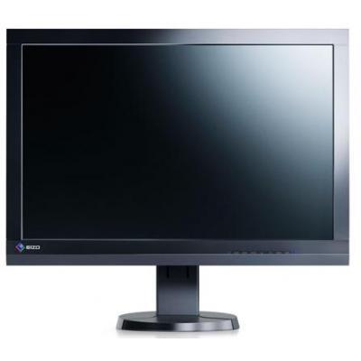 Eizo CX241-BK monitor