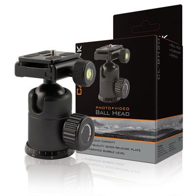 Camlink statief accessoire: CL-BH20