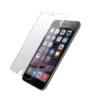 Belkin F8W713VF screen protector
