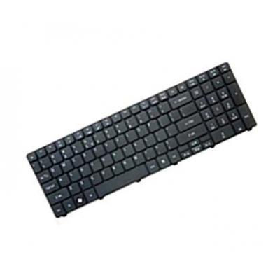 HP 750710-FL1 Notebook reserve-onderdelen