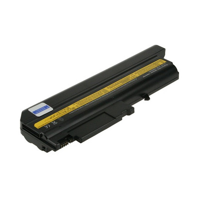 2-Power 2P-92P1013 Notebook reserve-onderdelen