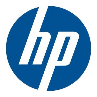 Hp Cable assembly - From robotics controller (RC) PC board to actuator driver (AD) PC board in a StorageWorks TL895 .....