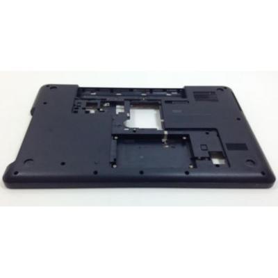 HP 646114-001 Notebook reserve-onderdelen