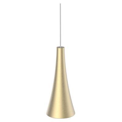 Sengled licht montage en accessoire: Pulse Horn - Champagne