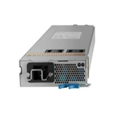 Cisco NC55-PWR-3KW-AC-RF switchcomponenten